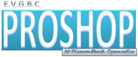 proshop_image.JPG