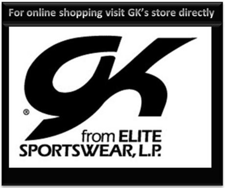 gym_gk_logo2.JPG