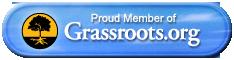 member_transp_234x60_blue.png