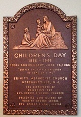 childrens day plaque.jpg