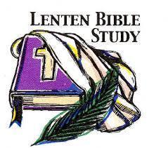 lenten bible study web.jpg