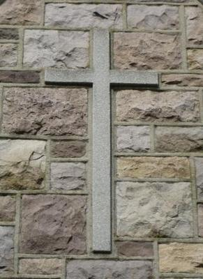 Cross_in_stone_webc