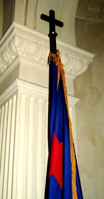 Flag_cross_docc