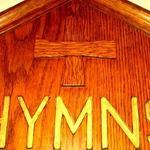 Hymns_docc