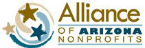 Alliance of AZ Nonprofits