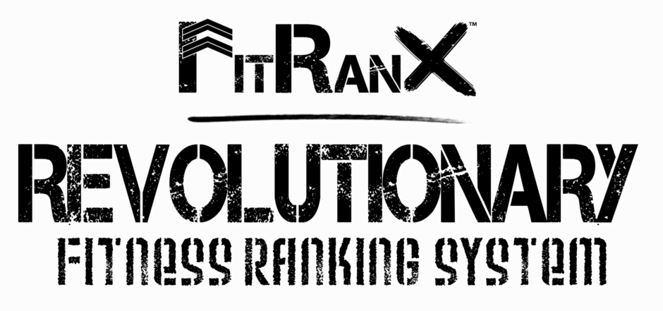 FitRank-Revolutionary_logo_black_whiteBG.jpg