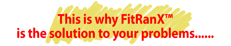 FitRanX-Is-The-Solution-Banner.jpg