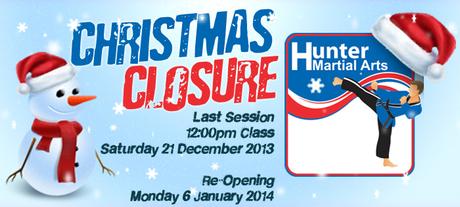 Web-xmas-closure-banner