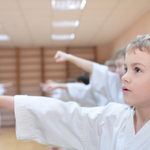10 REASONS MARTIAL ARTS BENEFITS KIDS