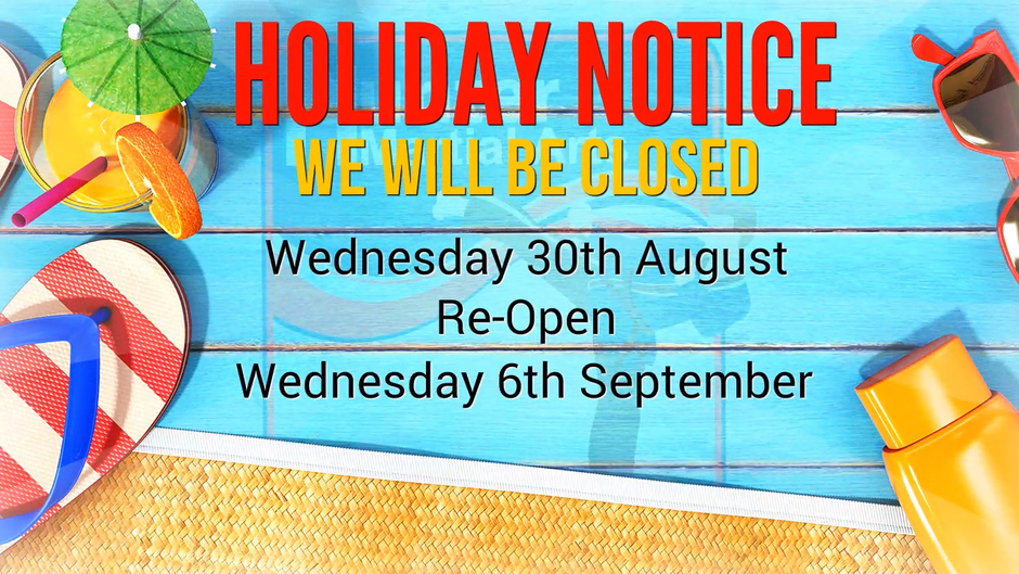 17a-Holiday-Notice.jpg