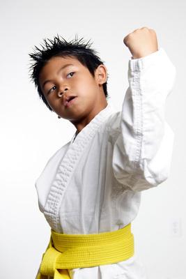 Chinese_boy3