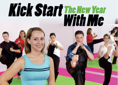 Kick-start-the-new-year-with-me