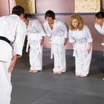 Who Should Take Martial Arts?