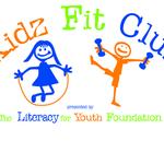 Kidz Fit Club.jpg