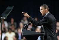 President%2bobama%2bholds%2btown%2bhall%2bmeeting%2bohio%2bej9yypduqu4l