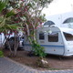Caravans/Tourers