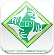 cepi_logo_3.png