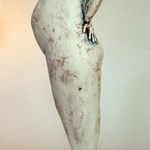 Skin Deep 1 (profile)