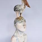 Pelican Perch 1