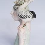 Pelican Perch 4