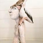 Pelican Perch 6