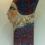 Blue bess (profile)