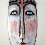 Wall Mask 1