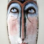 Wall Mask 2