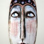 Wall Mask 3