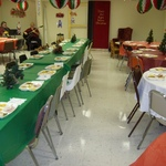 2012 Christmas Program