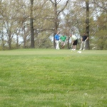 Golf_scramble_2013_030