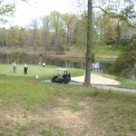 Golf_scramble_2013_028