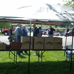 Golf_scramble_2013_002