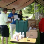 Golf_scramble_2013_004