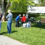 Golf_scramble_2013_005