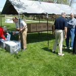 Golf_scramble_2013_001