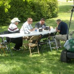 Golf_scramble_2013_006