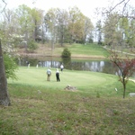 Golf_scramble_2013_029