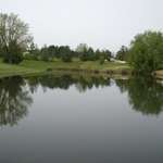 Golf_scramble_2013_009