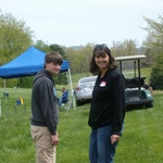 Golf_scramble_2013_014