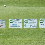 Golf_scramble_2013_018