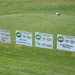 Golf_scramble_2013_017