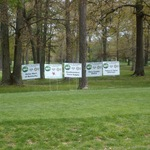 Golf_scramble_2013_021