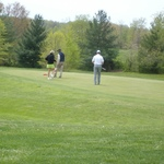 Golf_scramble_2013_019