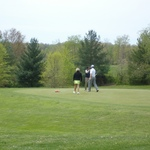 Golf_scramble_2013_020