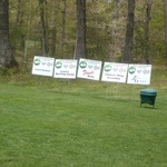 Golf_scramble_2013_026