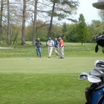 Golf_scramble_2013_025