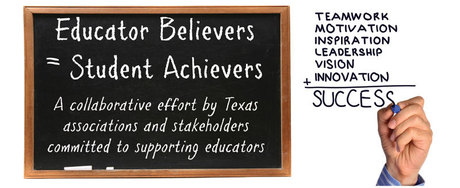 educator-banner-web-2.jpg
