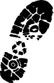 Recycle footprint.png