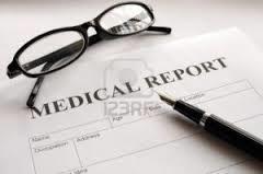medical report.jpg